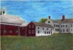big house 4