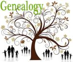 genealogy - 201310 program