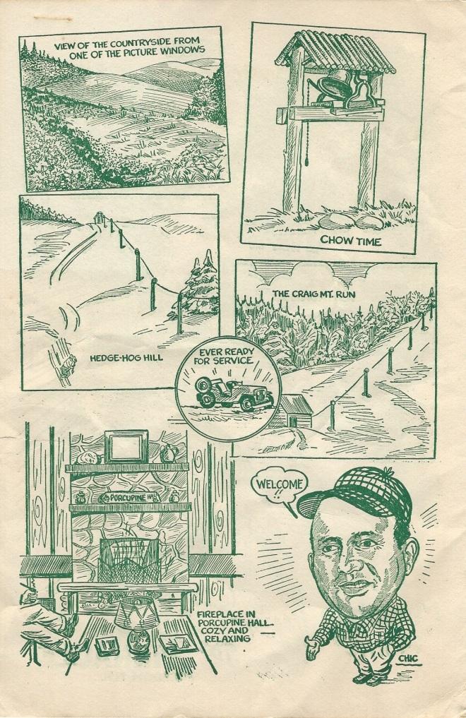 Pinnacle resort brochure-pg2