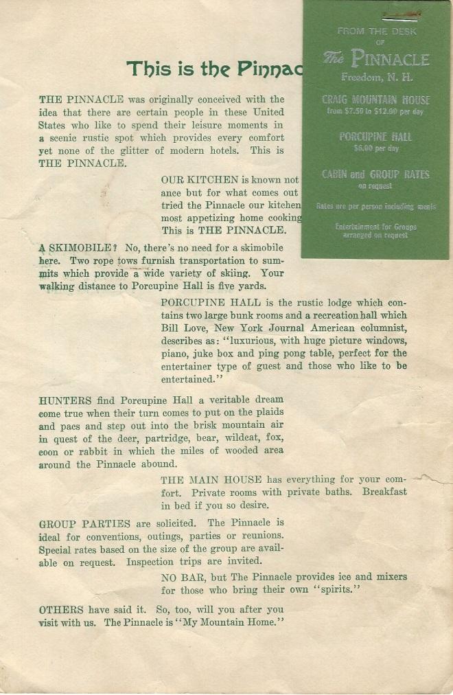 Pinnacle resort brochure-pg3